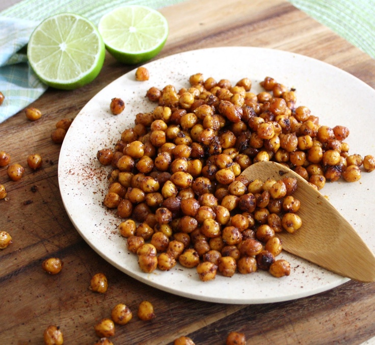 ... vegetable lime chickpea chili recipes dishmaps vegetable lime chickpea