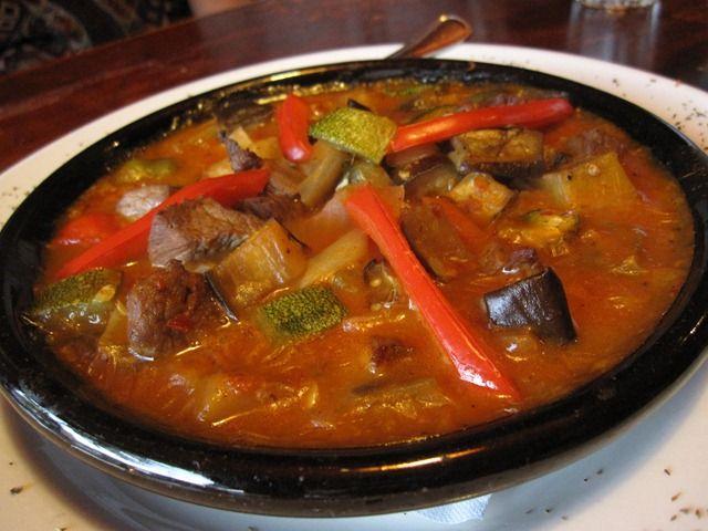 lamb stew valentine warner s lamb stew slow roasted turkish lamb stew ...