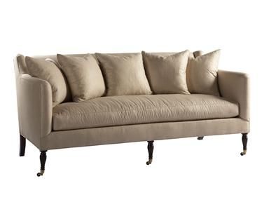 london sofa at good 39 s north carolina discount furniture stores at