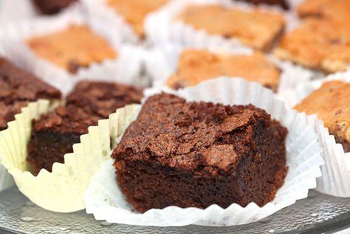 Chocolate Mochi Cake | Buns & Sweet Rice | Pinterest