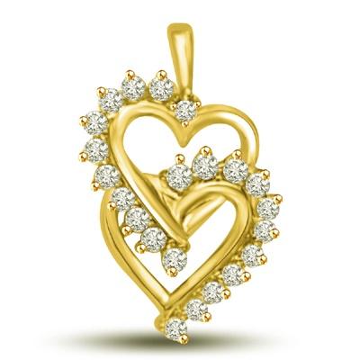diamond j valentine