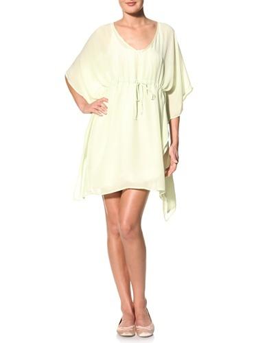 Elegant  Moo Moo Dress For Women BLACKM Print Dresses  Rosewholesalecom