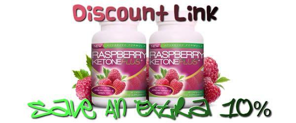 raspberry ketone discount codes  / Discount raspberry ketone pills