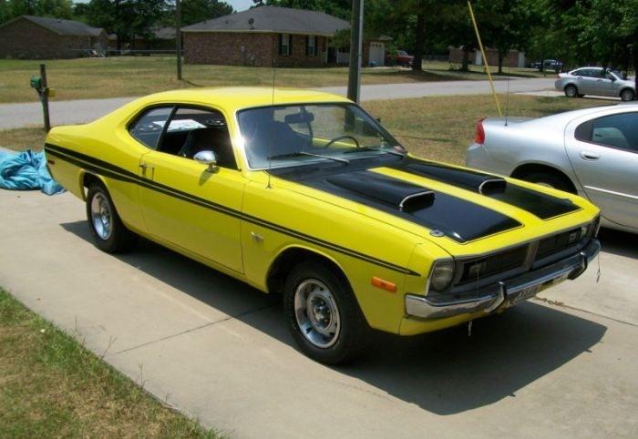 Dodge Challenger 1969 Black >> 1970 Dodge Demon | www.imgkid.com - The Image Kid Has It!