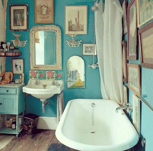 cute bathroom apartment ideas pinterest