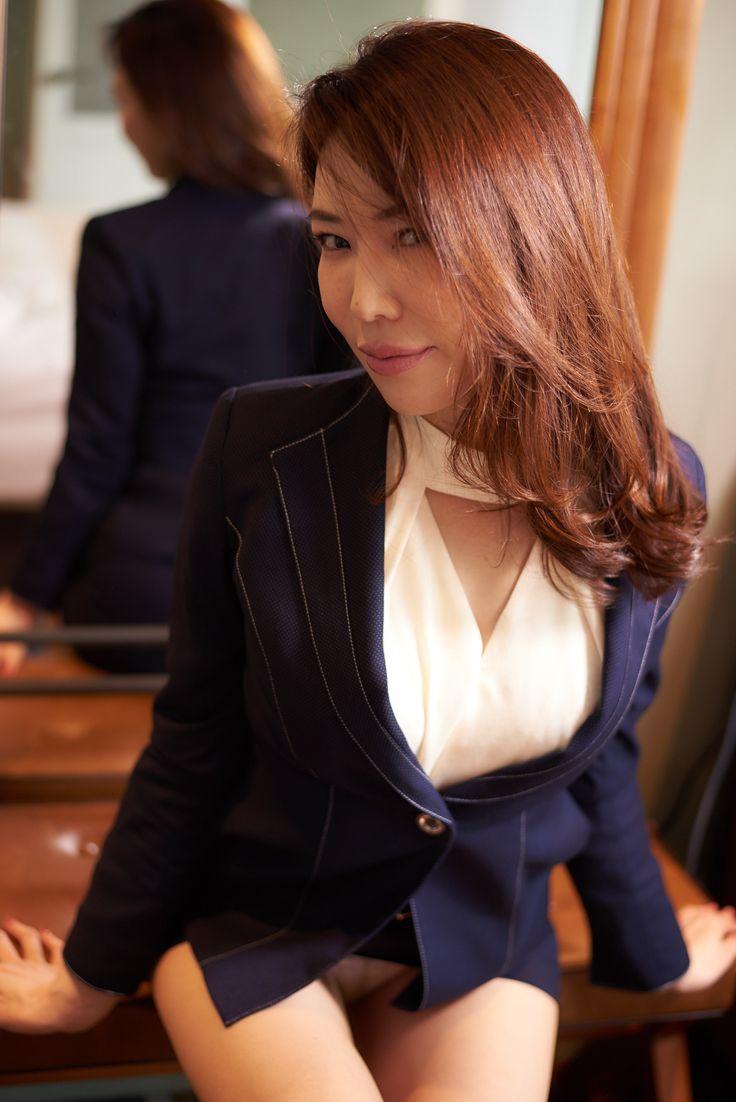 岩本和子の画像 p1_36