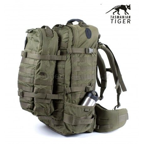 1000+ images about survival hax bug out bag tips on
