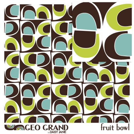 Geogrand_460_fruitbowl