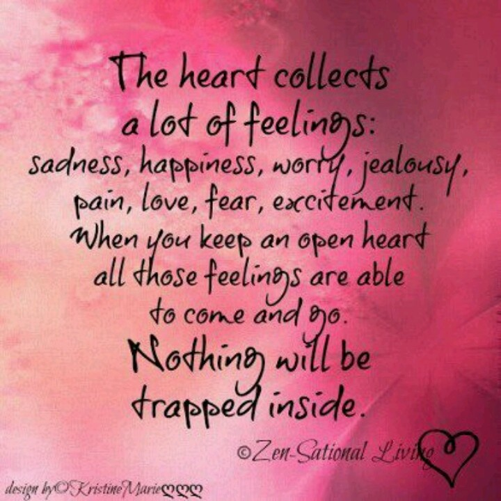 pure heart quotes pinterest