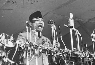 contoh pidato sumpah pemuda dalam bahasa indonesia - http://jajalabut