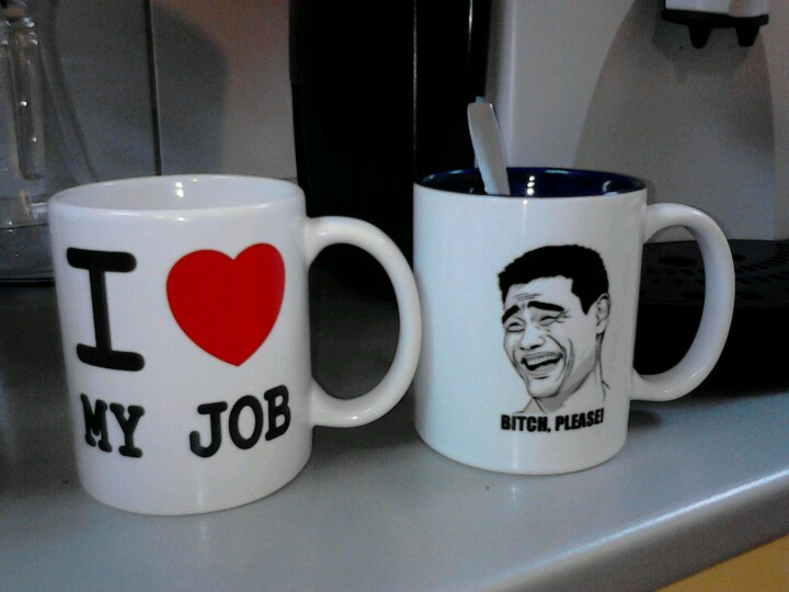 Funny Mugs Funny Coffee Cups Quotes Pinterest