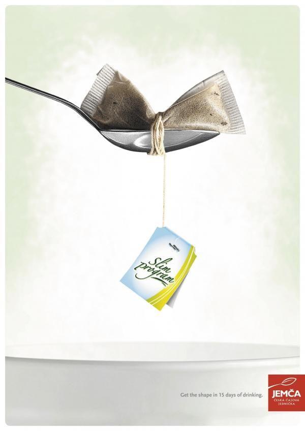 SLIM  Tea  Jemca   Tea...