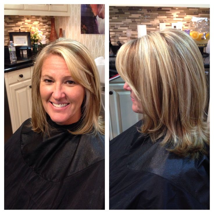Hair Extensions Knoxville Tn Hair Extensions Richardson