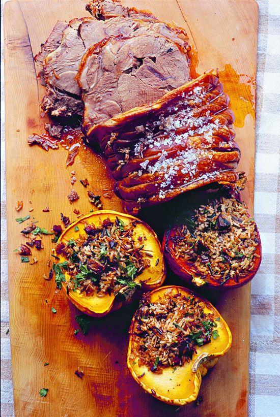 slow roasted pork shoulder has roasted pork shoulder slow roasted pork ...