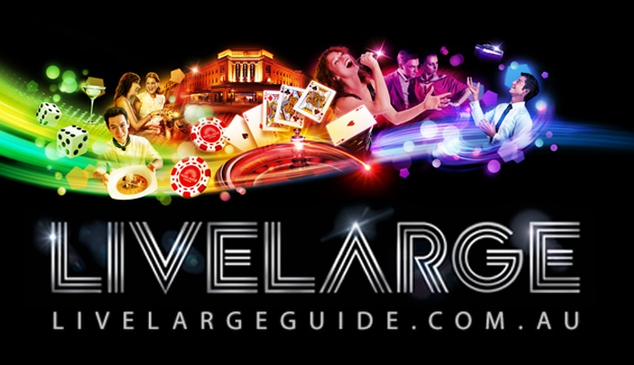 gta 5 casino online casino spielen online kostenlos