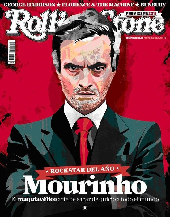 Uploaded by userJose Mourinho The Special One