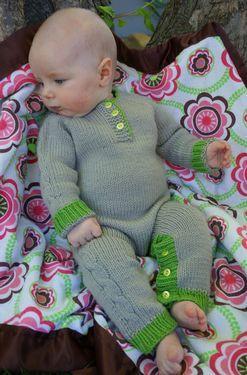 Crochet - Crochet Shrugs, Wraps & Shawls Patterns - Light