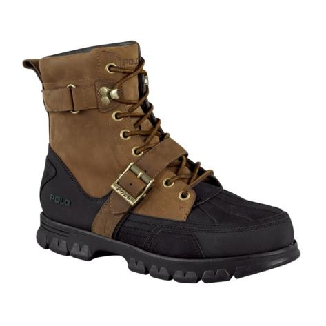 polo boots for mens at journeys 28 images shop for