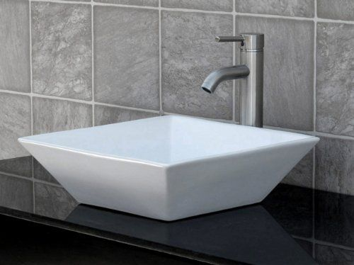 Bowl Sinks For Bathrooms With Vanity Bowl Sinks For Bathrooms Pin ...