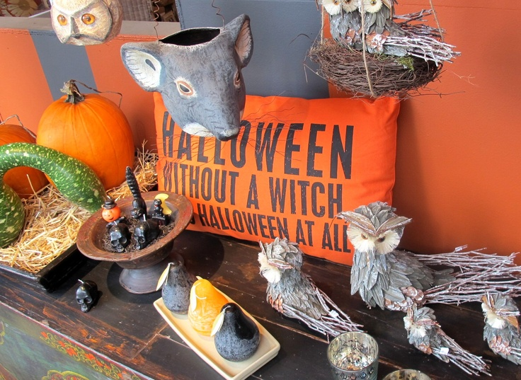 halloween store woodinville