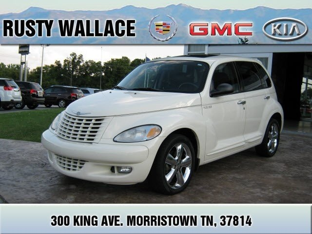 Knoxville Used Gmc Dealer Sales 423 586 1441 Rusty Wallace