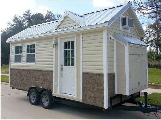 Tiny house americana tiny home on ebay tiny homes for Americana homes