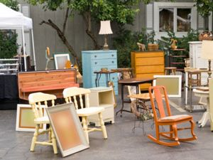 Furniture Stores Butler Pa Furniture Re-do | Best Flea Markets In Pittsburgh | Feeling Crafty ...