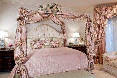 French Country Master Bedroom Bedrooms Pinterest