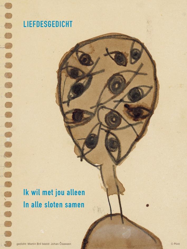 Een van de simpelste en mooiste liefdesgedichten ooit r i p martin bril opbeurende teksten - Martini bril ...