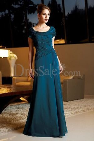Military Ball Gowns Lace 75