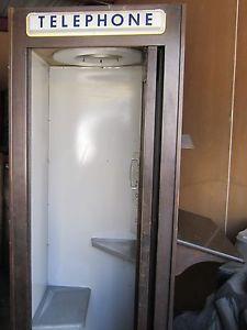 similiar phone booths in the keywords phone booths 1950s related keywords suggestions phone booths 1950s