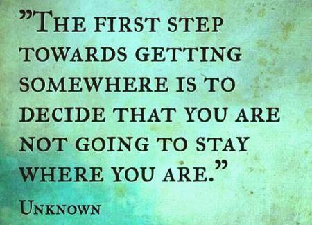 Onward - These Words Still Pray