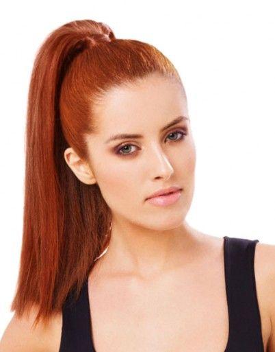 Irresistible Me Hair Extensions Short Hair 63