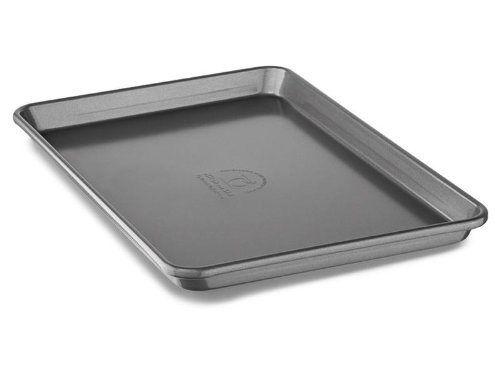 15x10 pan