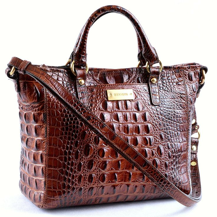 Image Result For Name Brand Purses