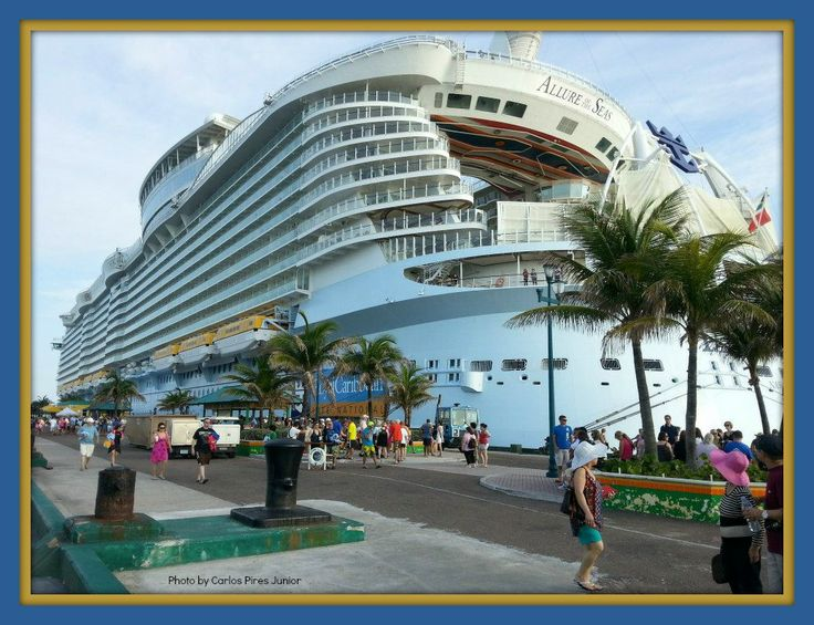 royal caribbean valentine's day cruise