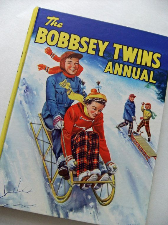 The Bobbsey Twins on a Houseboat (Bobbsey Twins, No. 6)