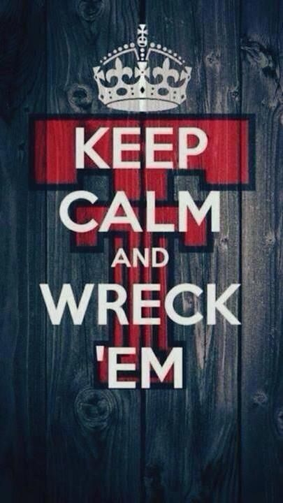 Download image Wreck Em Tech PC, Android, iPhone and iPad. Wallpapers ...