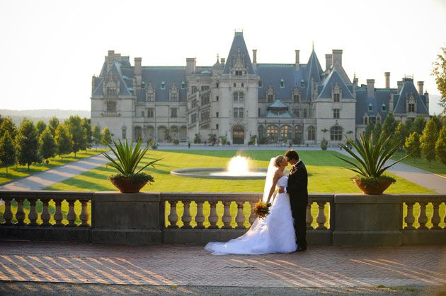 Biltmore estate wedding dream wedding pinterest for Biltmore estate wedding prices