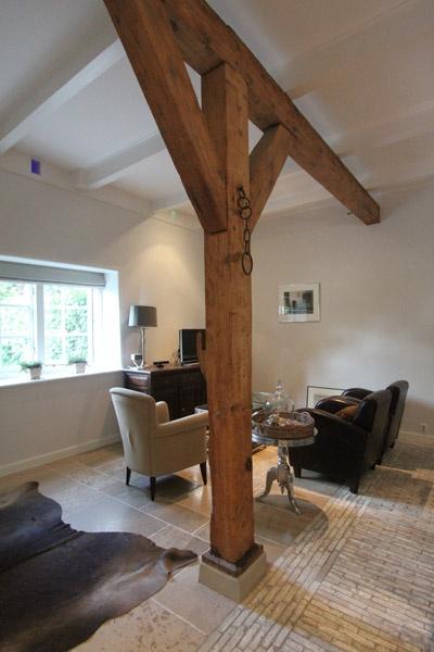 Pin by vivian heeren on woonkamer pinterest - Makers van het interieur ...