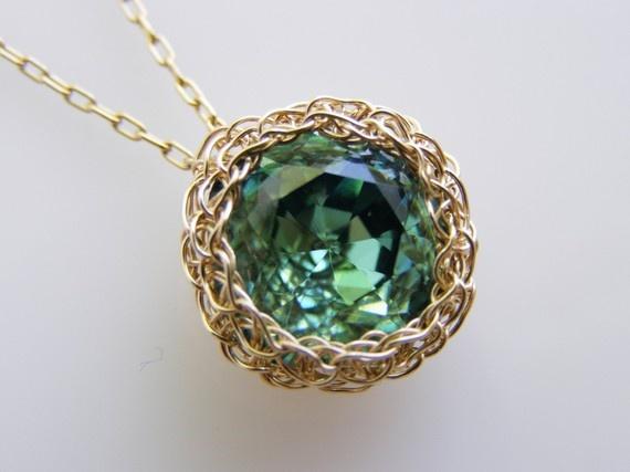 #etsy #necklaces #orthadad