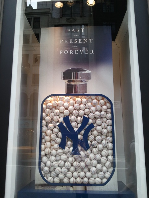 valentino eau de parfum femme