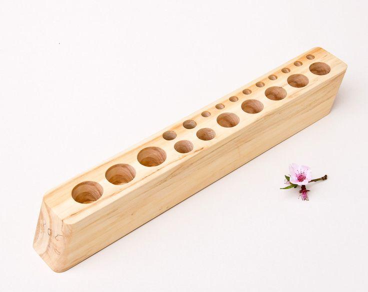 ... wood. 15 L X 2