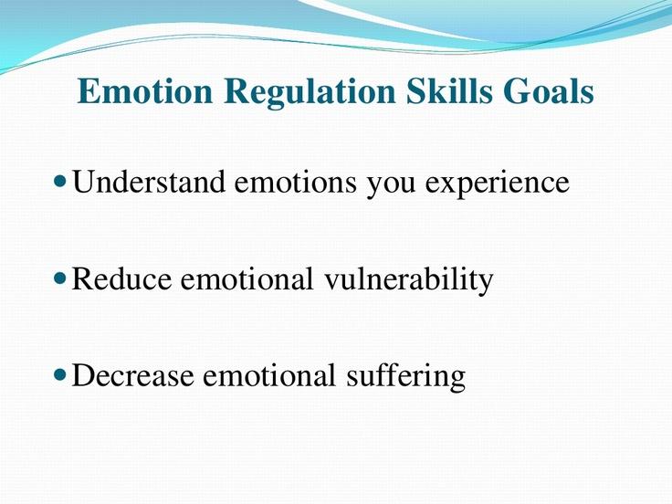 ... -disorder.com/2012/11/emotion-regulation-worksheet-1a-intense.html