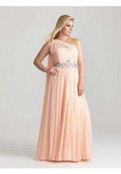 Wendy'S Plus Size Prom Dresses 15