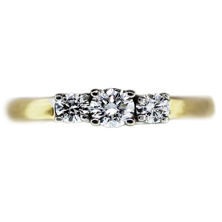 5 Engagement Rings Under $1000 Dollars Engagement Rings