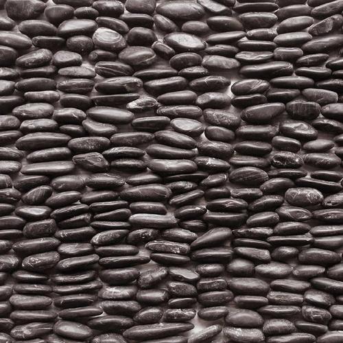 Decorative Wall Tiles Lowes : Backsplash idea always decorating