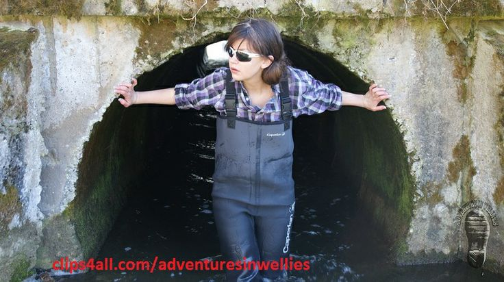 wellies & waders videos | clips4all animated previews | Pinterest