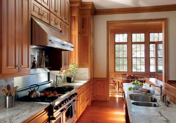New french colonial kitchen home decor if i had for French colonial kitchen designs