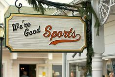 sports are good for health essay